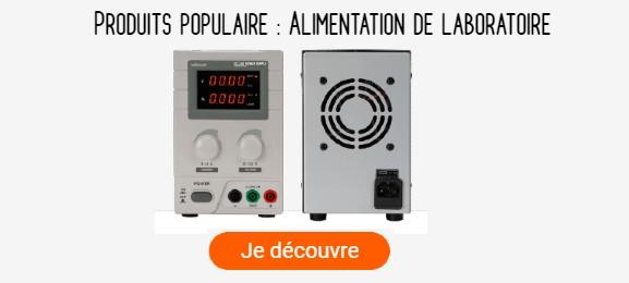 alimenation_laboratoire