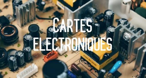 cartes_electroniques