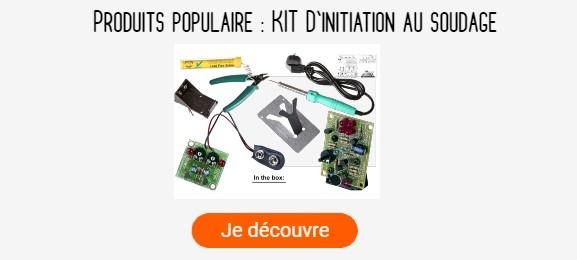 kit_intiation